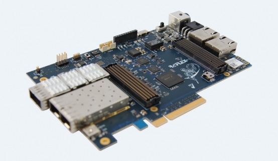 PCIe-carrier-board-1-554x321.jpg