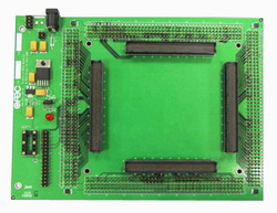 tn-s2-to-s1-convert-board.jpg